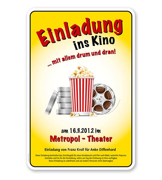 Ziemlich Gp Getränke Galerie - Die Kinderzimmer Design Ideen - pecko ...