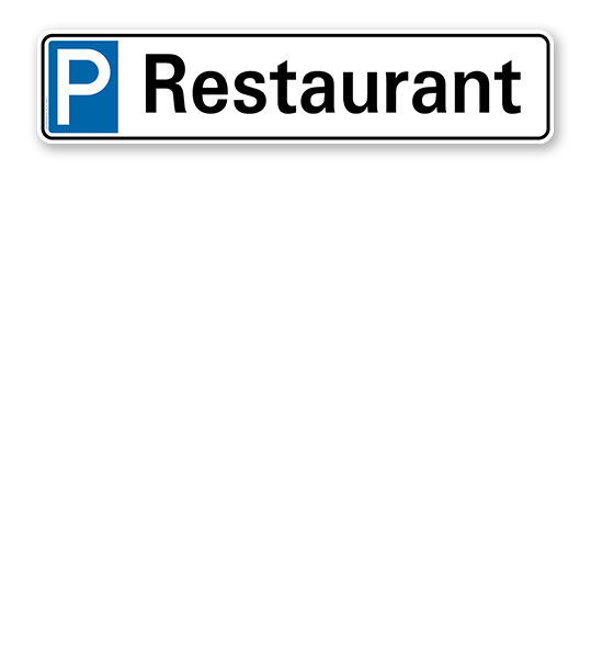 restaurant p l template