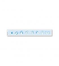 Hinweisschild Handhygiene - SCH-HWE-02