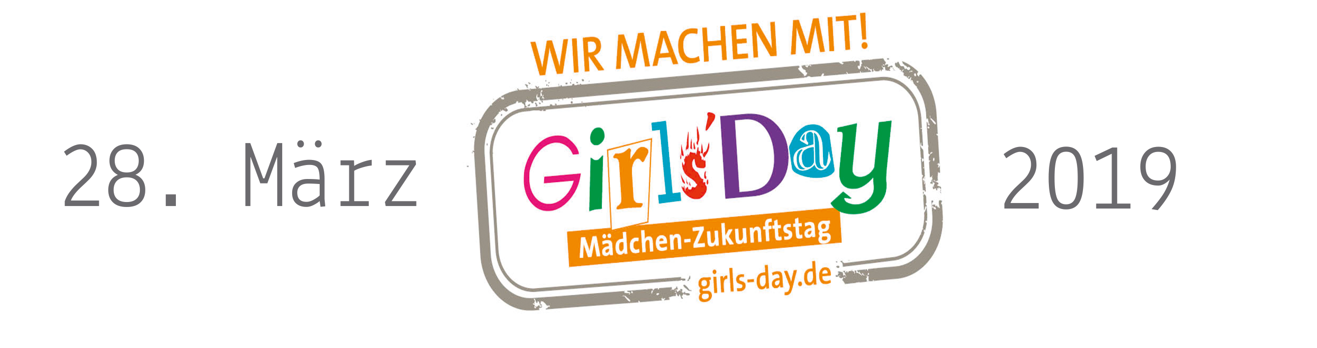 Girls-Day_2019
